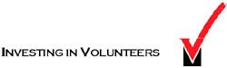 Investors in Volunteers